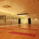 ホットヨガ&ベリーダンススタジオ リズム/Rizmの画像